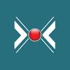 Profilbild von Cylex