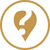 Profilbild von KennstDuEinen