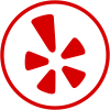 Profilbild von Yelp